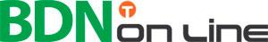 logo BDN ONLINE