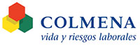 logo Colmena