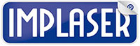 logo Implaser