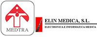 logo Medtra